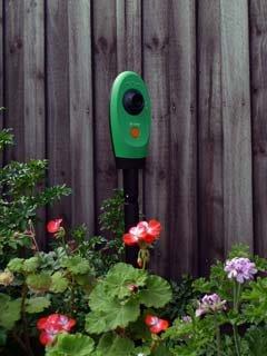Brinno GardenWatchCam