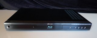 Blu-Ray Disc and Network Media Player Inside — HDi Dune BD Prime 3.0 Reviewed