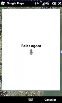Google Maps 4.1.0