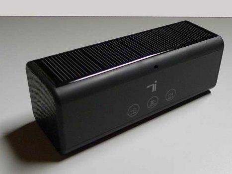 Solar Sound 2