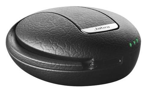 Jabra Stone 2