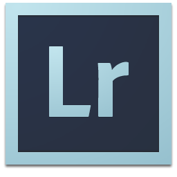 Photographer's Delight: Adobe Lightroom 4 – Reviewed