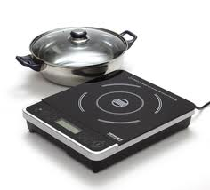 newwave-induction-with-pan