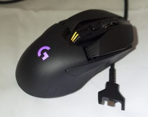 G930 cable