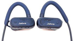 Jabra1