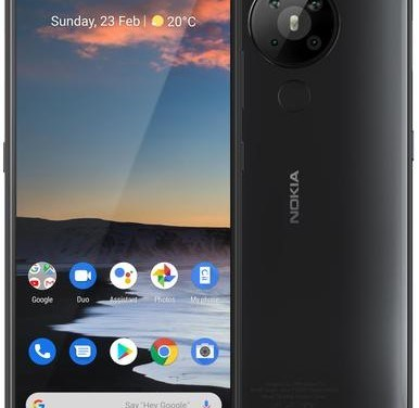 The New Nokia 5.3 – Time to Ditch Expensive Flagship Phones?
