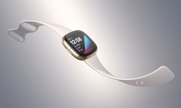 Latest and greatest Fitbit devices now available in Australia