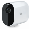 Arlo Essential XL Spotlight Camera