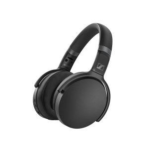 HD 450BT Black