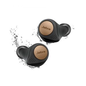 Jabra Elite Active 75t Copper Black Water RGB 1920px 72dpi
