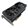 Manli GeForce RTX 3070