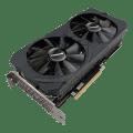 Manli GeForce RTX 3070