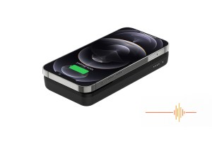 Boostcharge Magnetic Portable Wireless Charger