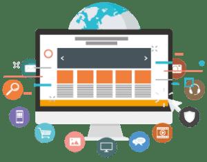 Digitalrocks_Hosting_Digital_Marketing