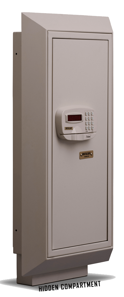 standing 30 inches tall the diamond wall safe boasts two times the storage capacity of our other wall safes the diamond wall safe tastefully combines the