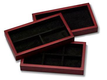 mahogany-jewlery-trays