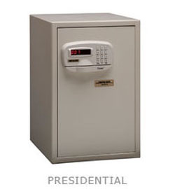 presidential-box-safe-google-images