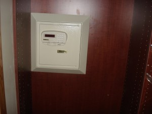 Gold wall safe- almond (16)