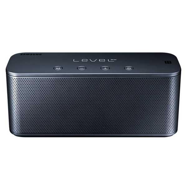 Samsung Level Box Mini Portable Speaker