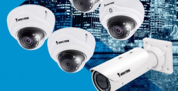 Resultado de imagem para sistemas de vigilância