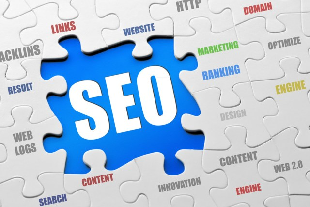 Search Engine Optimization (SEO) is the Key to Online Business Success
