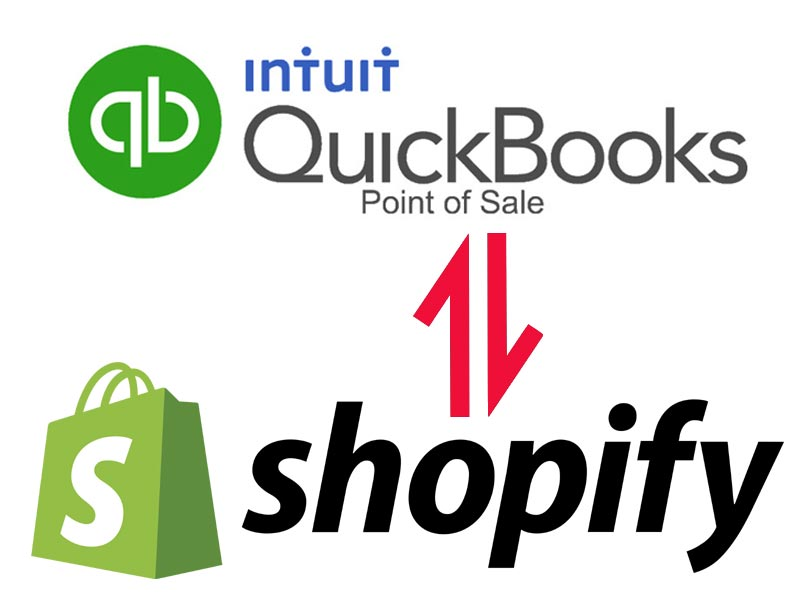 quickbooks-shopify-integration