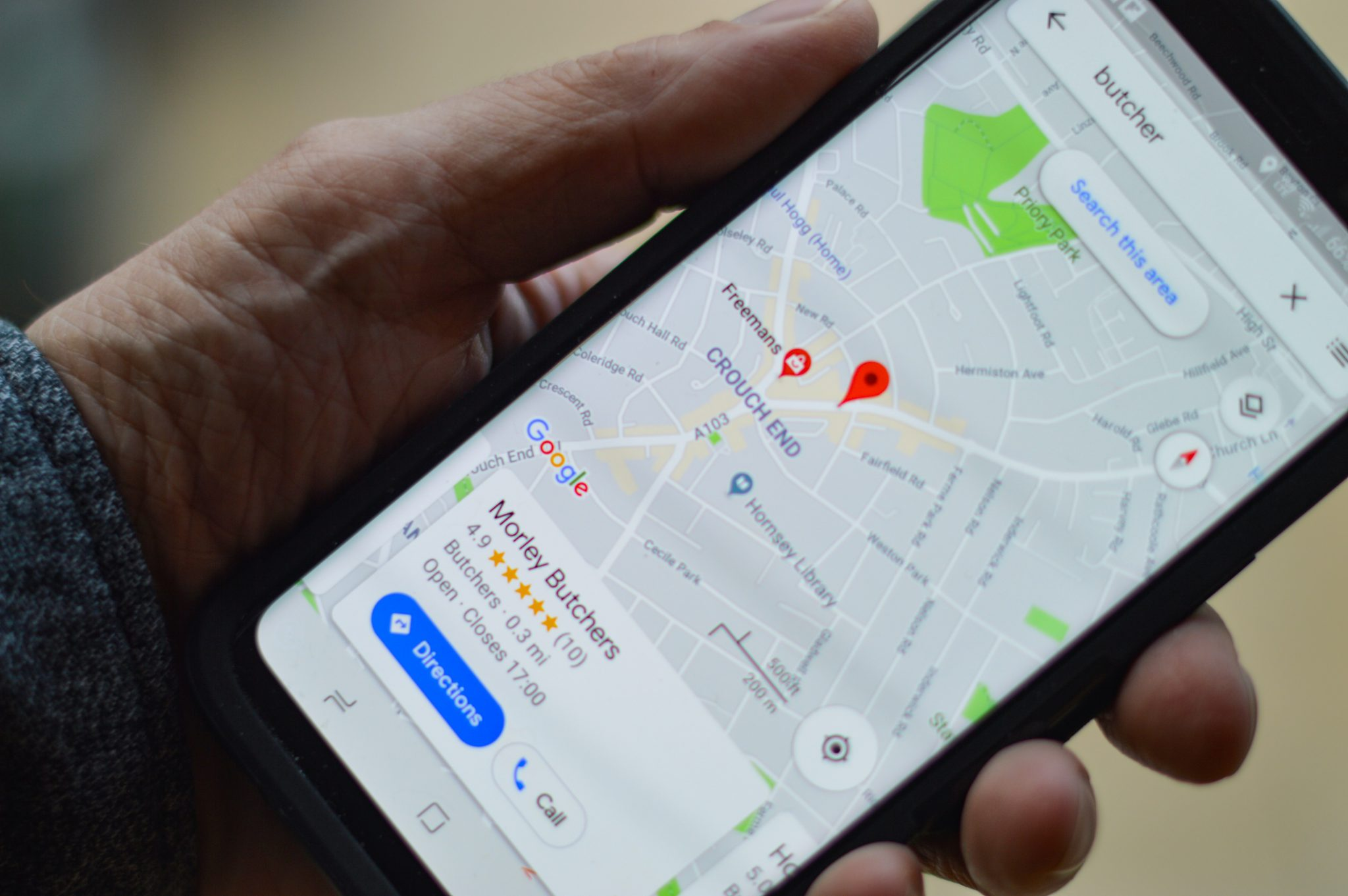 Why Local SEO is Becoming More Important Now