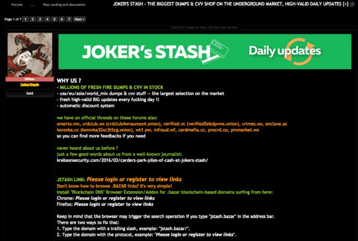 best carding dumps forums | Cardbk co