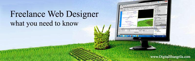 freelance-webdesigner-wide