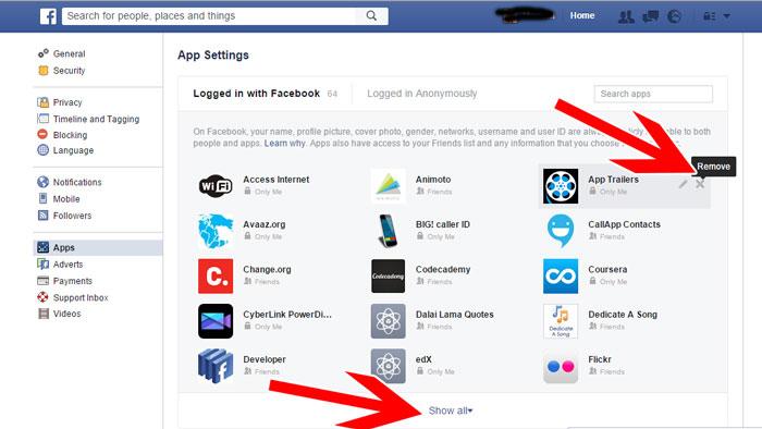 facebok-app-removal