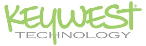 keywest technology logo