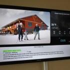 Mvix Digital Signage Enhances Communication at YMCA of the Rockies
