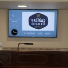 Digital Signage Drives Live Communications at a Top Missouri School