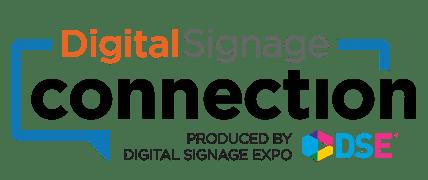 Digital Signage Connection
