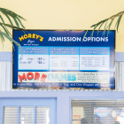 Morey's Piers Water Parks Grows Sales and Marketing Reach with Mvix Digital Signage