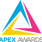 2019 APEX Award Winners