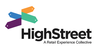 Online Preview- HighStreet Collective's Q1 2019 Retail