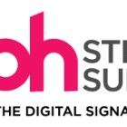 DOOH Strategy Summit Featured Session- Programmatic, PMP and Media Planning Tools: An Agency / Client Perspective