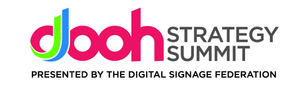 DSF Press Releases | Digital Signage Federation | Page 3