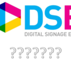 DSF Quicklinks for DSE 2019