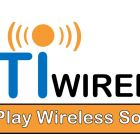 WTIwireless – DSF Member Interview