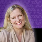 Catch DSF Board Member Laura Davis-Taylor at InfoComm 2019
