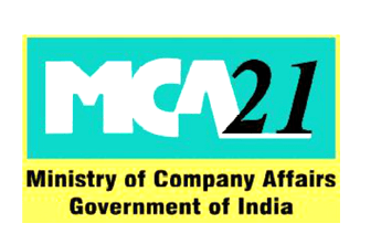 Image result for mca21