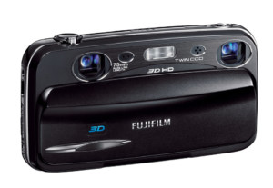 fujifilm-real-3d-w3-front