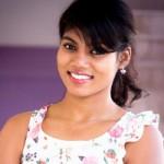 Ankita-Katuri_small