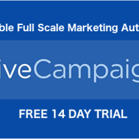 Affordable HIPAA Compliant Marketing automation