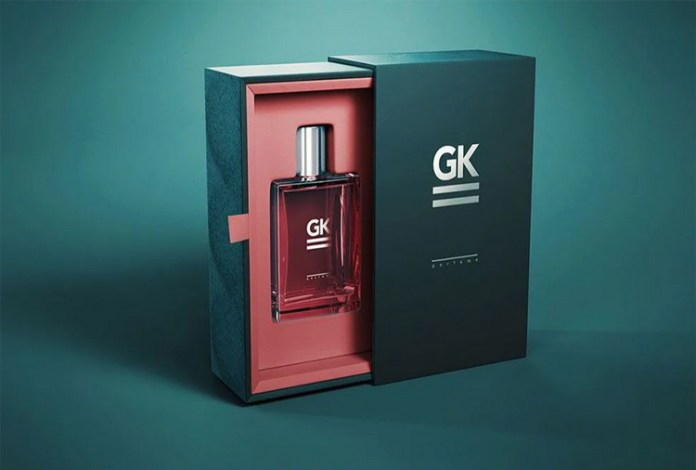 Best Perfume Packaging Design Services