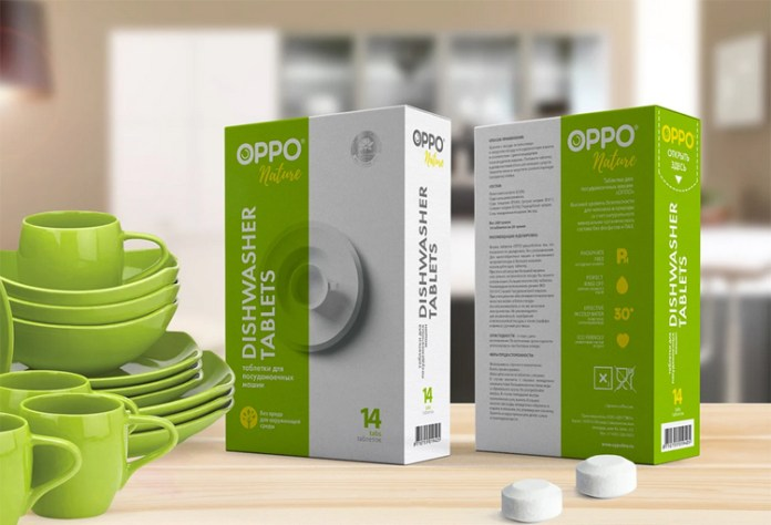 Best Simple Packaging Design Services