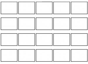 4x3_24_grid