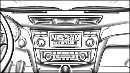 NissanRogue_26